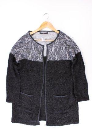 Only Cardigan tricotés noir