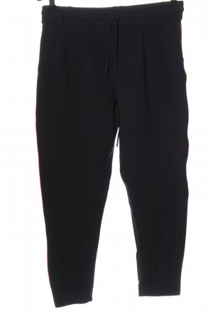 Only Pantalone fitness multicolore stile casual