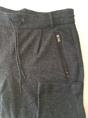 Only sweatpants Jogginghose loungewear homewear bequem cool lässig small 36