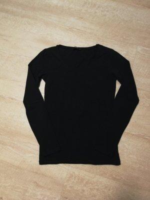 Only Sweatshirt Gr. M