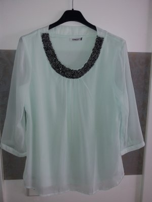 Only Top, Gr.XS