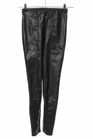 Only Treggings schwarz Casual-Look