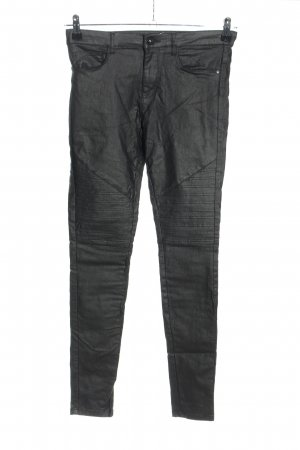 Only Treggings light grey casual look
