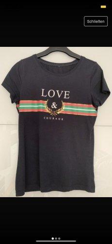 Only Tshirt wie NEU