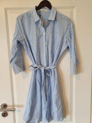 Vero Moda Shirtwaist dress multicolored