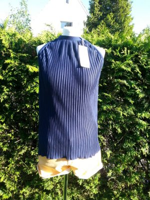 Only Vero Moda Hemd,Bluse,T-Shirt,Gr.Xs/32/34 tunika,top,Neu Oberteil Pliesse