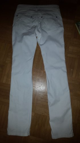 Only weiße Jeans 36 (38)