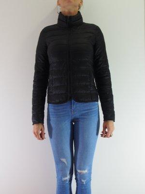 ONLY Winterjacke Damen Size S