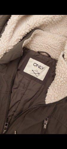ONLY - Wintermantel / Parka