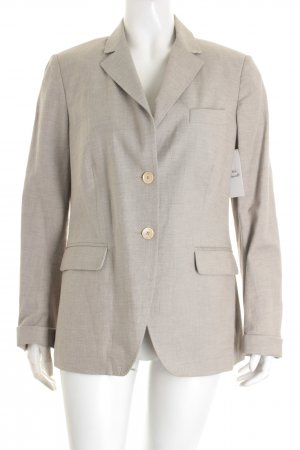 .Onorati Blazer light grey-beige