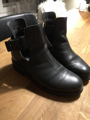 Onygo Boots