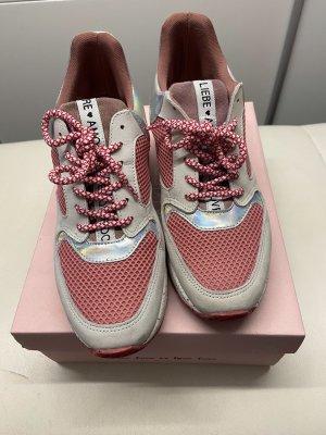 Onygo Sneaker Gr 40