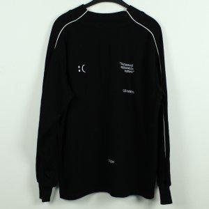 OOCOCC Sweatshirt Gr. M (21/09/055*)