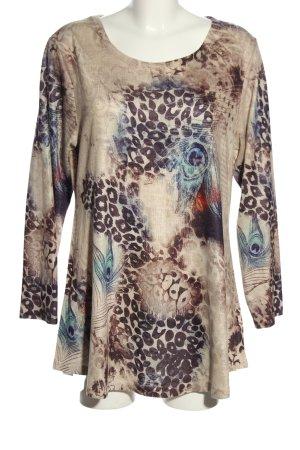 OPL Fashion Longshirt