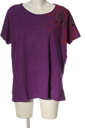 OPM Print-Shirt