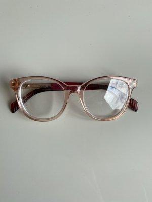 Tommy Hilfiger Gafas rosa-rosa claro