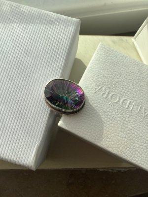 Opulenter Ring