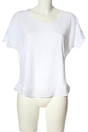 Opus  bianco elegante