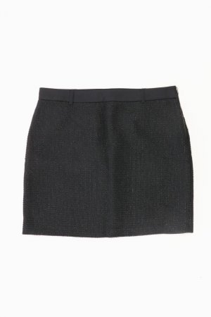 Opus Pencil Skirt black