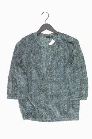Opus Camicetta a blusa