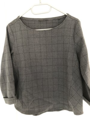 Opus Bluse-Pullover