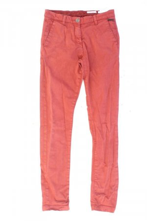 Opus Chinos bright red-red-neon red-dark red-brick red-carmine-bordeaux-russet