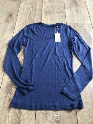 Opus Damen Shirt Oberteil