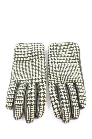 Opus Fingerhandschuhe