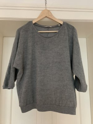 Opus Sweat Shirt grey