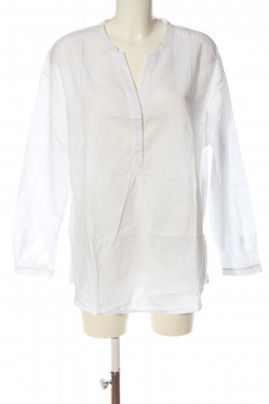Opus Shirt Blouse white casual look