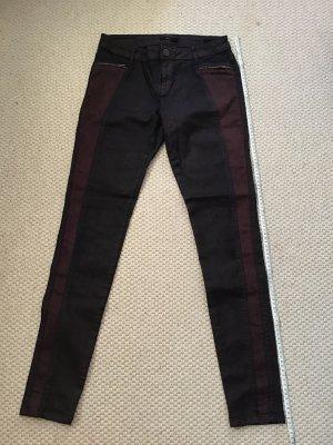 Opus High Waist Jeans