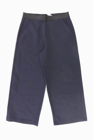 Opus Hose blau Größe 36