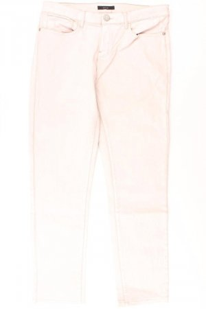 Opus Trousers multicolored cotton