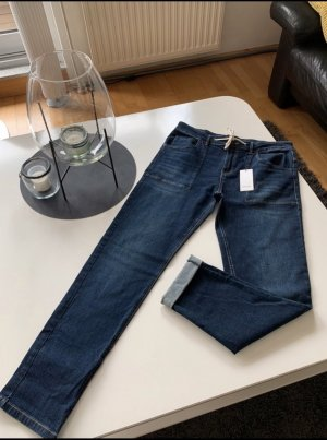 Opus Jeans