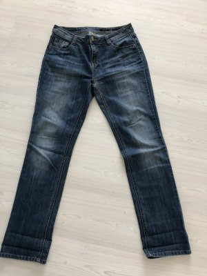 Opus Jeans Elvita