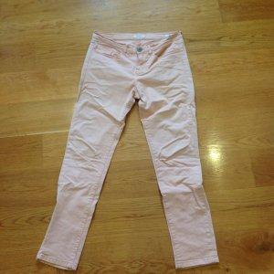 Opus Jeans in Gr. 38, helles Lachs