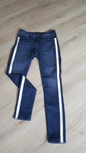 Opus Jeans Slim Fit