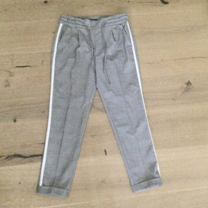 Opus Jogging Pants Chino Gr. 34 top Zustand