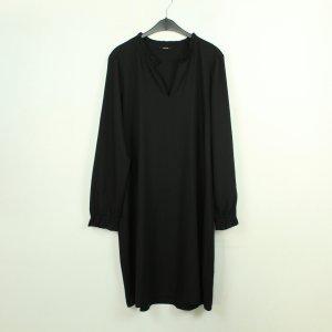 OPUS Kleid Gr. 40 (21/10/008*)