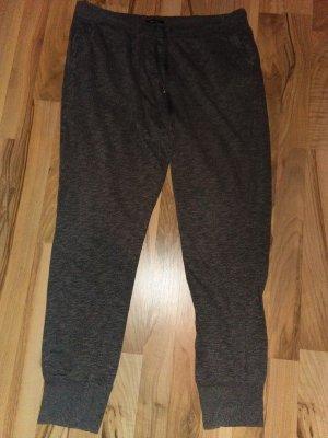 Opus Pantalon de jogging multicolore coton