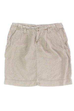 Opus Linen Skirt linen