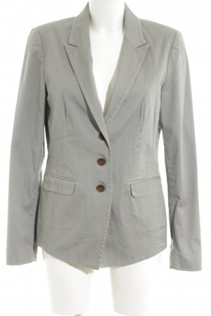 Opus Long-Blazer mehrfarbig Business-Look