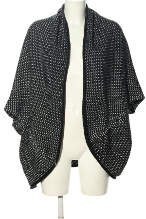 "Opus Cardigan in maglia ""W-rk7pxh"""
