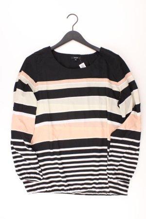 Opus Oversized blouse veelkleurig Polyester