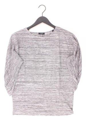 Opus Oversized Shirt multicolored viscose