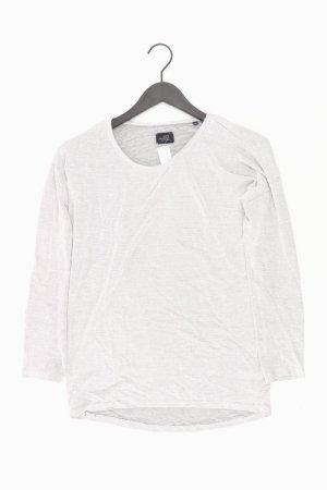 Opus Pullover Größe 38 grau
