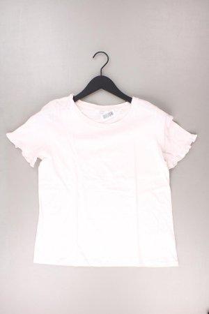 Opus Shirt creme Größe 38