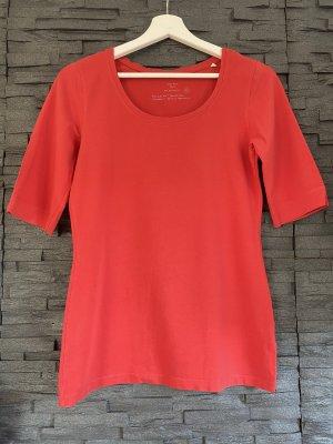 Opus Shirt Größe 38