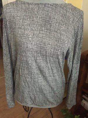 Opus Shirt in 38