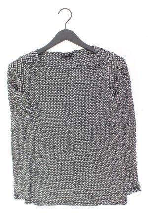Opus Shirt mehrfarbig Größe 36